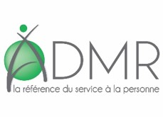 ADMR – Union des associations de service à domicile en milieu rural