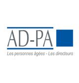 AD-PA – Association des Directeurs au service des personnes âgées