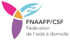 FNAAFP / CSF – Fédération Nationale des Associations de l'Aide Familiale Populaire