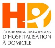 FNEHAD – Fédération Nationale des Etablissements d'Hospitalisation à Domicile