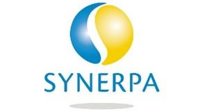 SYNERPA – Syndicat National des Etablissements et Résidences privés pour Personnes Âgées