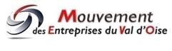 Le MEVO – Le Mouvement des Entreprises du Val d'Oise