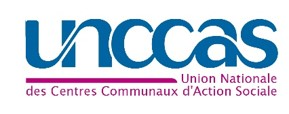 UNCCAS – Union Nationale des Centres Communaux d'Action Sociale