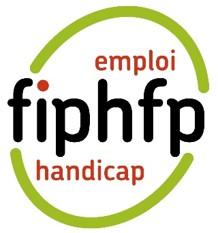 FIPHFP – Fond pour l'Insertion des Personnes Handicapées dans la Fonction Publique