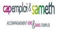 CAP EMPLOI & SAMETH