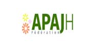 APAJH – Association pour Adultes et Jeunes Handicapés