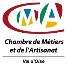 CMA – Chambre de Métiers de l'Artisanat DU Val d'Oise