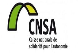 CNSA – Caisse Nationale de Solidarité pour l'Autonomie