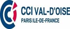 CCI – Chambre de Commerce et d'Industrie