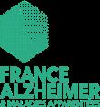 France ALZHEIMER & Maladies apparentées
