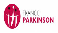France PARKISON