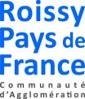Services de développement économique des Communautés d'Agglomération du Val d'Oise