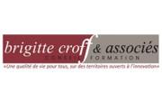 BRIGITTE CROFF CONSEIL & ASSOCIES