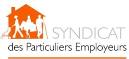 SPE – Syndicat des Particuliers Employeurs