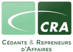 CRA – Cédants & Repreneurs d'affaires