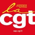 LA CGT pour les salariés des Services à la Personne